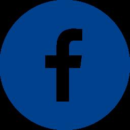 服部株式会社フェイスブックに飛びます