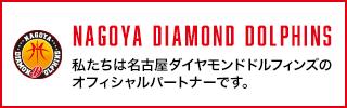 Nagoya Diamond Dolphins